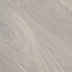 Greenline Plank 1 Nordic