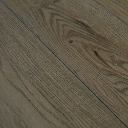 Greenline Plank 2 sherwood