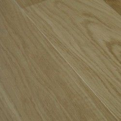 Greenline Plank 4 Royal