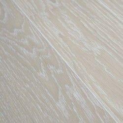 Greenline Plank 6 Elegant