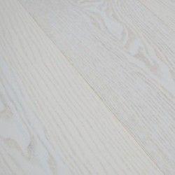 Greenline Plank 8 Liberty