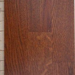 Polarwood Classic Oak Calvados