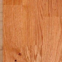 Polarwood Oak Venus Lacquered