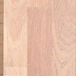 Polarwood OakNeptune White Oiled