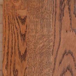 Polarwood Oak Jupiter Oiled