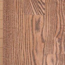Polarwood Ash Moon Oiled