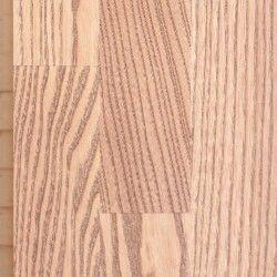 Polarwood Ash Mars Oiled