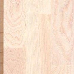 Polarwood Ash Pluton White Oiled