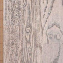Polarwood Ash Saturn Oiled