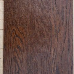 Forte Oak Classic Brown