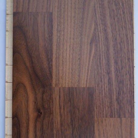 Кронотекс Эксквизит Плюс 4784 V4 Дуб Гала коричневый