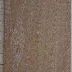 Ambient Oak Latte 138