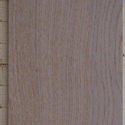 Ambient Oak Natur Marble Matt