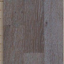 Tempo Oak Cappusino