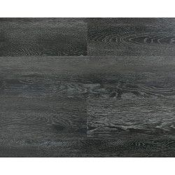 Art Tile ADP 128 Дуб Монтенерго