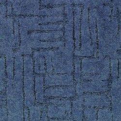 Kasbar 504 (3м.)