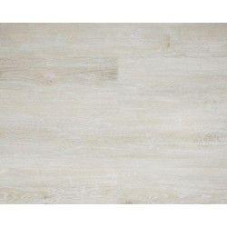 Винео 500 Смол V4 041 Дуб Тирольский серый