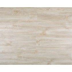 Art Tile AB 8101 Дуб Ава