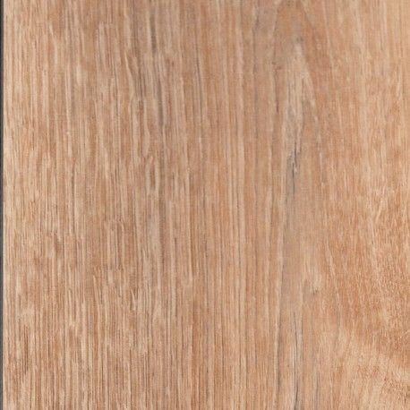 flexo-verdon-Oak-24242