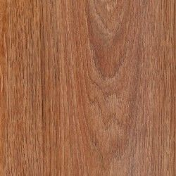 flexo-verdon-Oak-24866