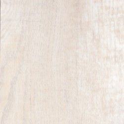 Винео 500 XL V4 041 Дуб Тирольский Серый