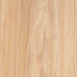 flexo-casablanca-Oak-24234