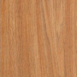flexo-casablanca-Oak-24840