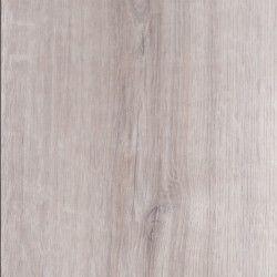 Винео 500 XL V4 045 Дуб Тирольский Серебро