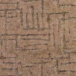 Торэласт 25-307 Сияние (2,5м.)
