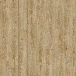Moduleo Select Midland Oak 22240