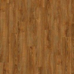 Moduleo Select Midland Oak 22821