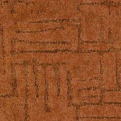 Торэласт 312 (3м.)