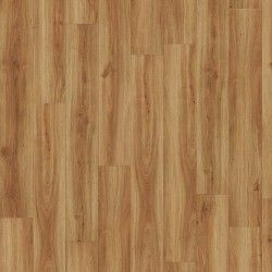 Classic Oak 24850