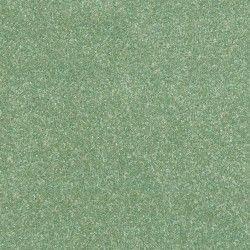 Art Vinyl Murano Emerald