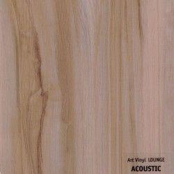 Art Vinyl Lounge Acoustic