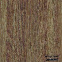 Art Vinyl Lounge Charango
