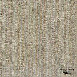 Art Vinyl Lounge Fabric