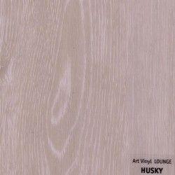 Art Vinyl Lounge Husky