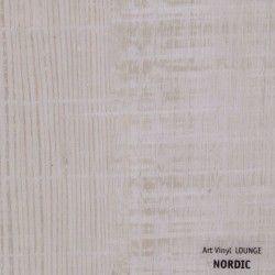 Art Vinyl Lounge Nordic