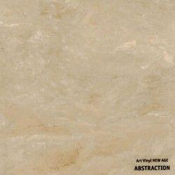 Art Vinyl New Age Abstraction