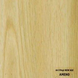 Харо Тритти 100 Гран Виа 4V Дуб Альпийский Натур 526709