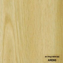 Art Vinyl New Age Ameno