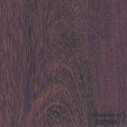 Харо Тритти 100 Гран Виа 4V Дуб Альпийский Серый 526711