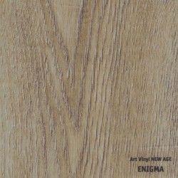 Art Vinyl New Age Enigma