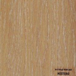 Art Vinyl New Age Mistro