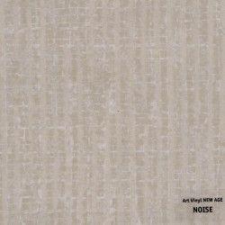 Art Vinyl New Age Noise
