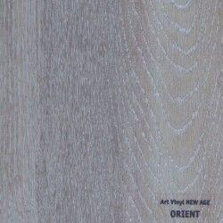 Art Vinyl New Age Orient