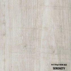 Art Vinyl New Age Serenit