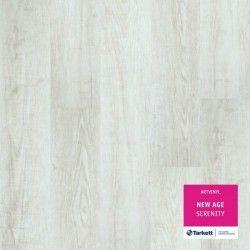 Харо Тритти 100 Лофт 4V Дуб Белый Выбеленный 530344