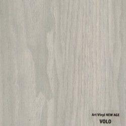 Art Vinyl New Age Volo